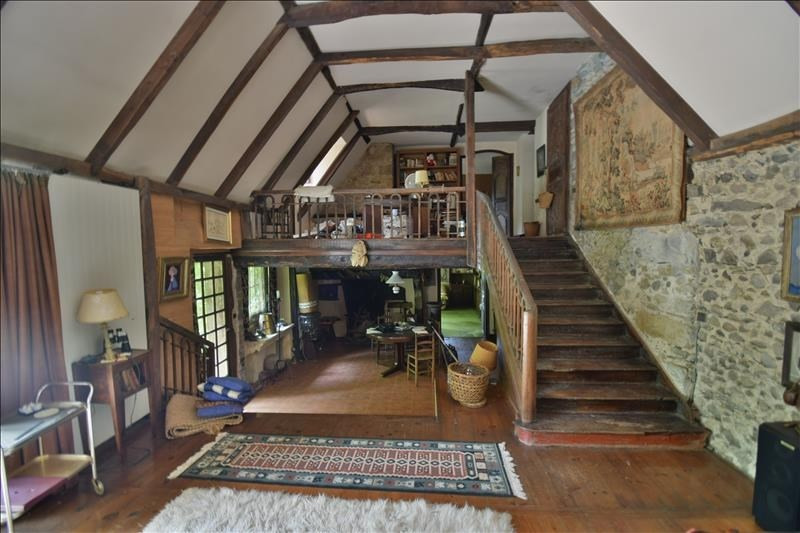 Deluxe sale house / villa Lagos 350000€ - Picture 3
