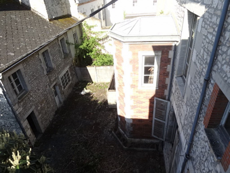 Sale building Montargis 254 700€ - Picture 16