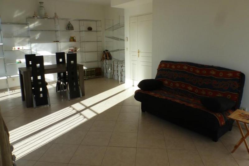 Venta  apartamento Hyeres 372700€ - Fotografía 9