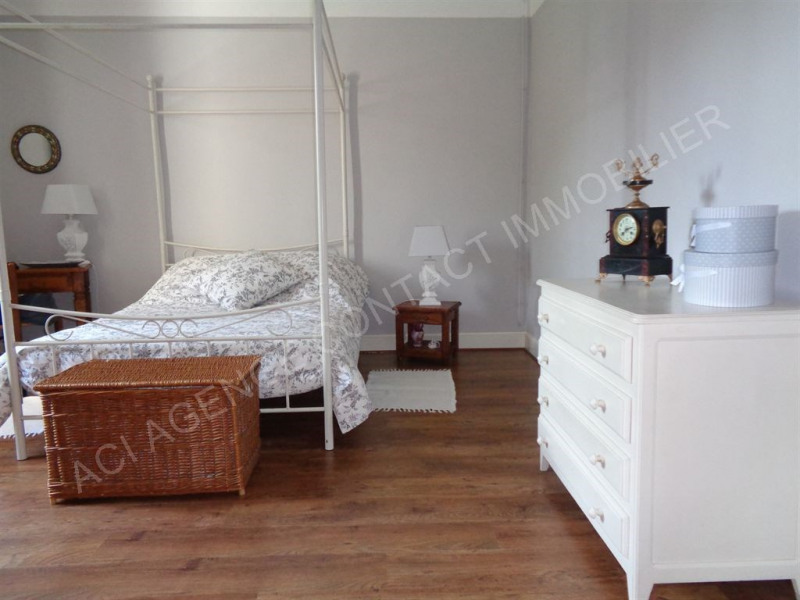 Sale house / villa Mont de marsan 346000€ - Picture 4