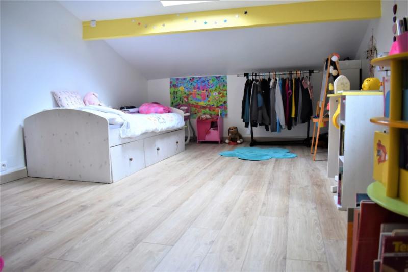 Sale house / villa Romainville 540000€ - Picture 7