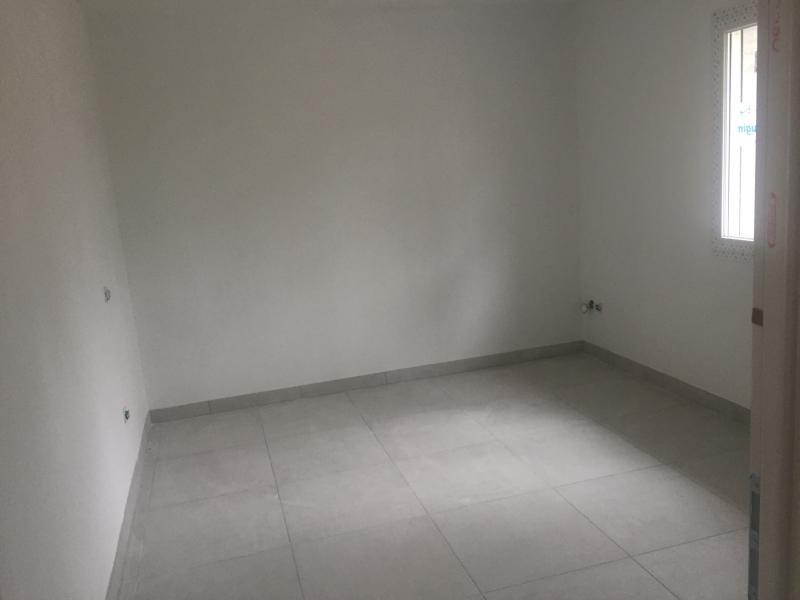 Sale house / villa Sanguinet 475380€ - Picture 4