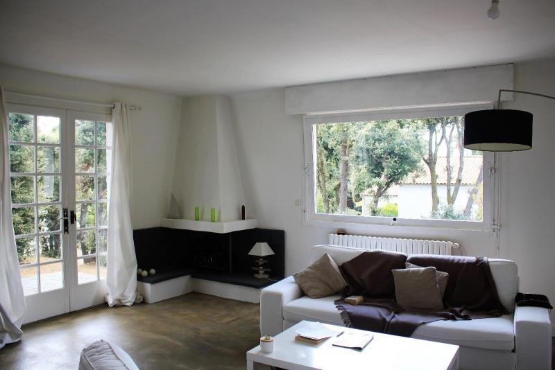 Deluxe sale house / villa Chateau d olonne 585000€ - Picture 4