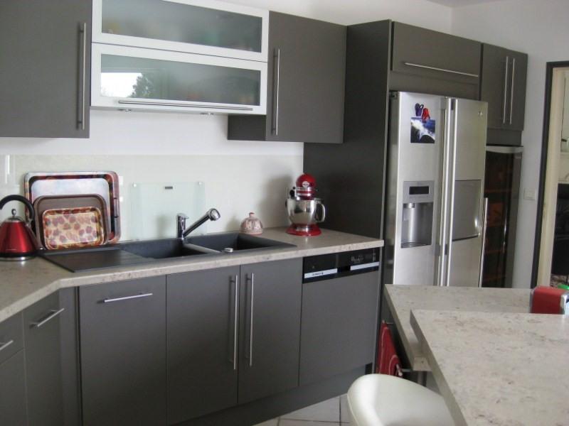 Vente de prestige maison / villa Sautron 686400€ - Photo 5