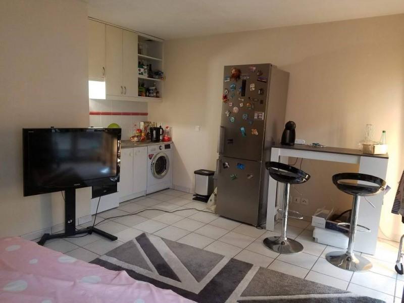 Produit d'investissement appartement Bretigny-sur-orge 120000€ - Photo 2