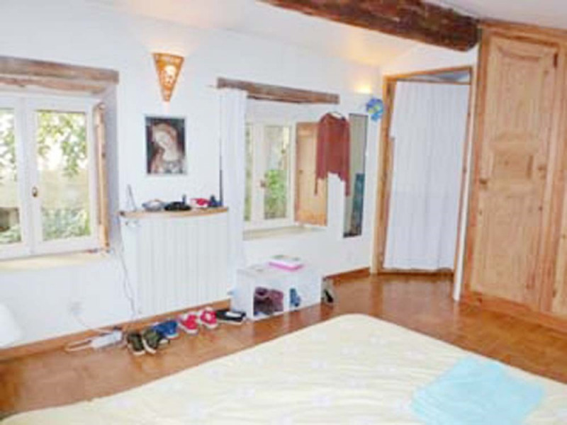 Vente maison / villa Avignon 315000€ - Photo 9