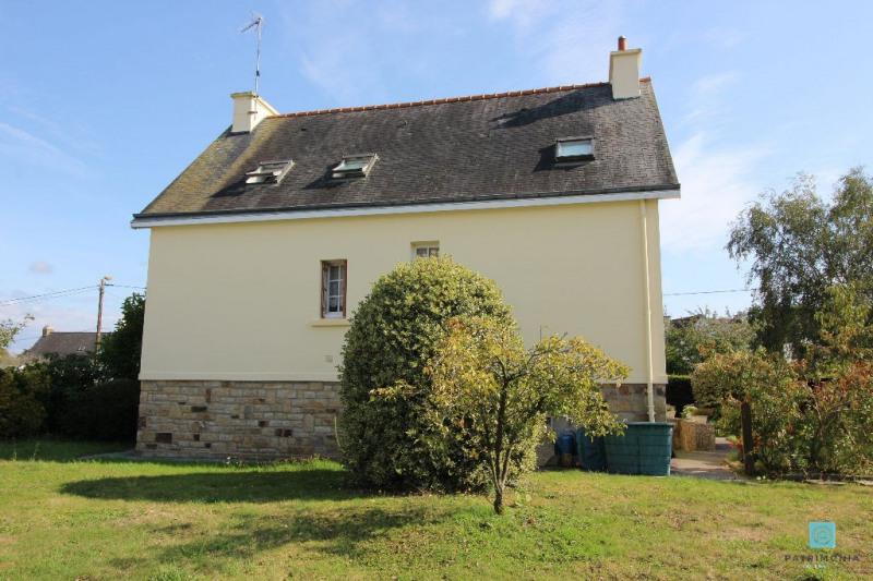Vente maison / villa Moelan sur mer 229900€ - Photo 9