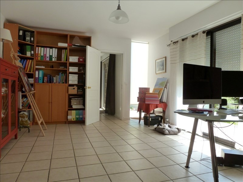 Sale house / villa Mareil marly 997 500€ - Picture 6