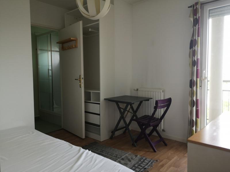 Produit d'investissement appartement Cergy 249000€ - Photo 5