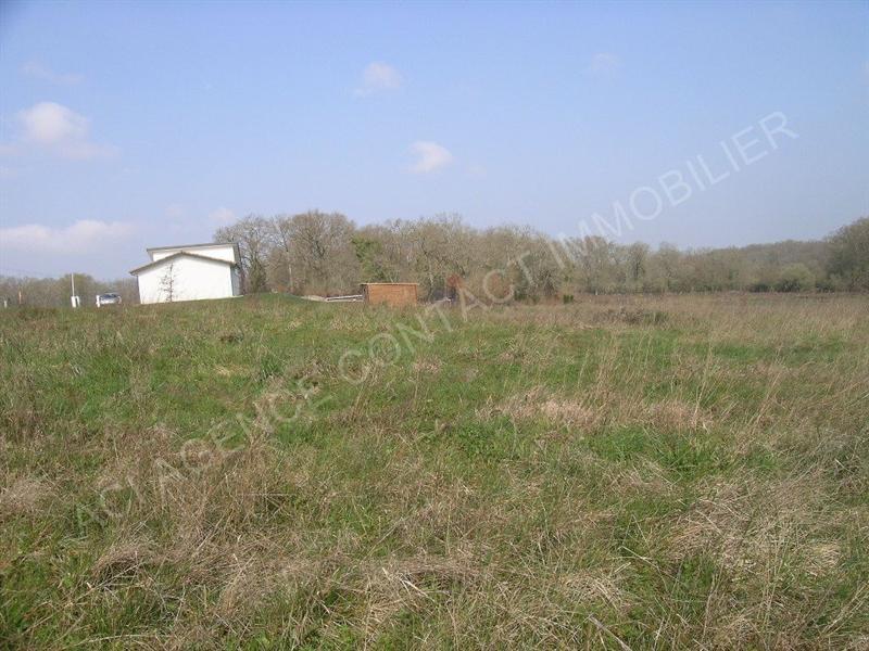Vente terrain Grenade sur l adour 59000€ - Photo 5