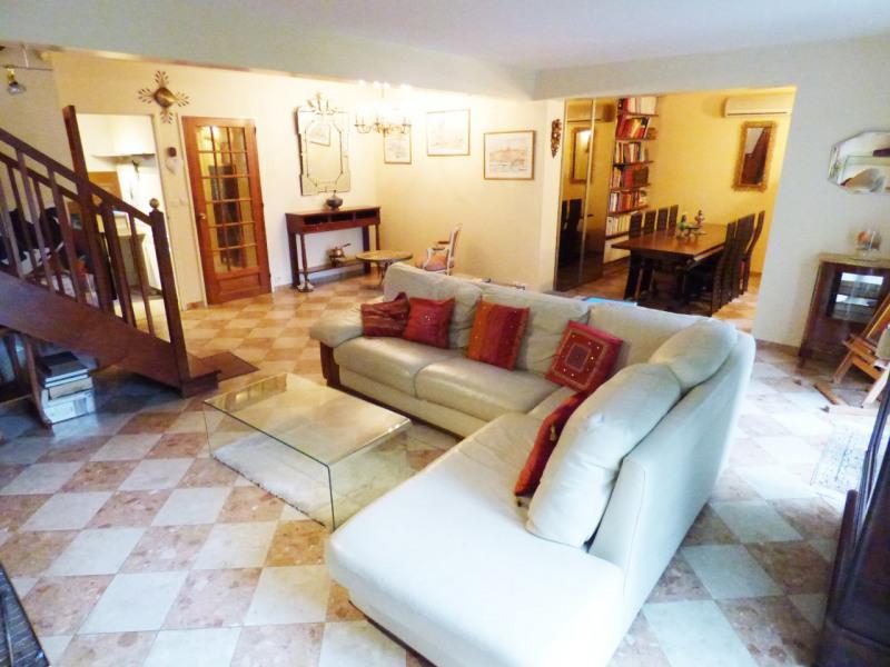 Vente maison / villa Lesigny 353000€ - Photo 2
