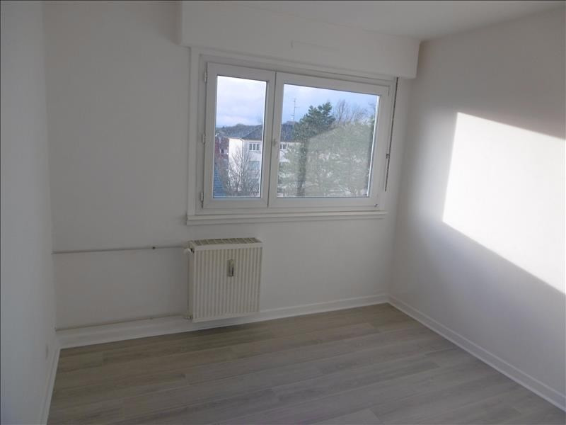Location appartement Kingersheim 660€ CC - Photo 3