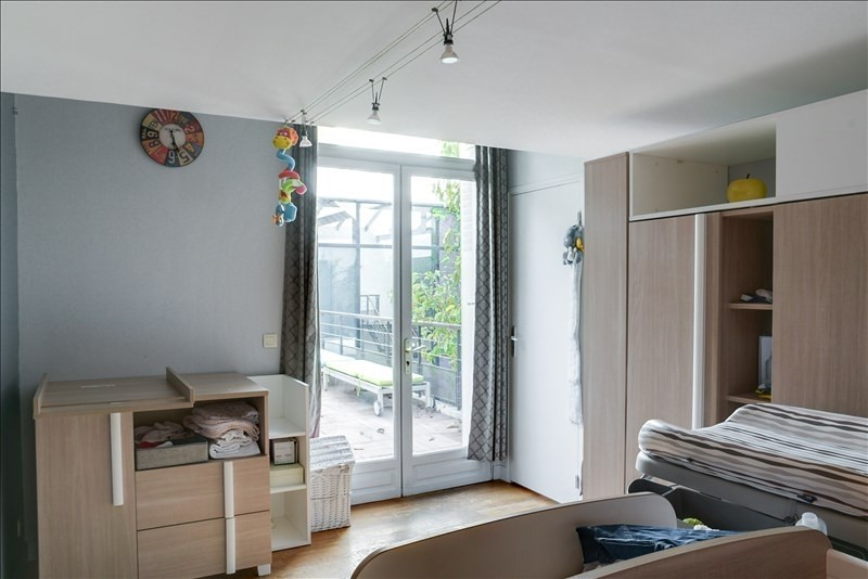 Vente appartement Colombes 1 486 000€ - Photo 8