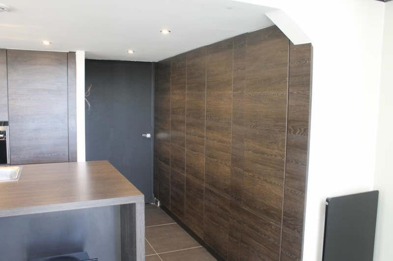 Vente appartement Pau 270 000€ - Photo 10
