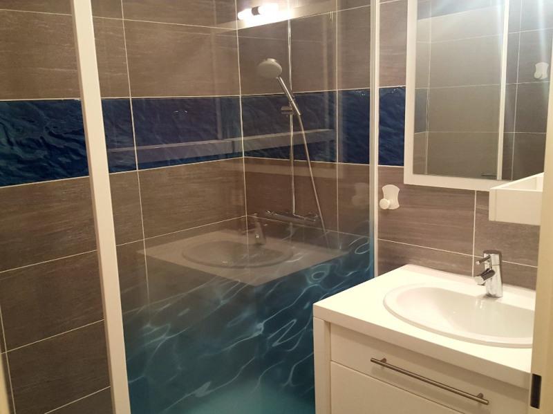 Venta de prestigio  apartamento Capbreton 580000€ - Fotografía 11
