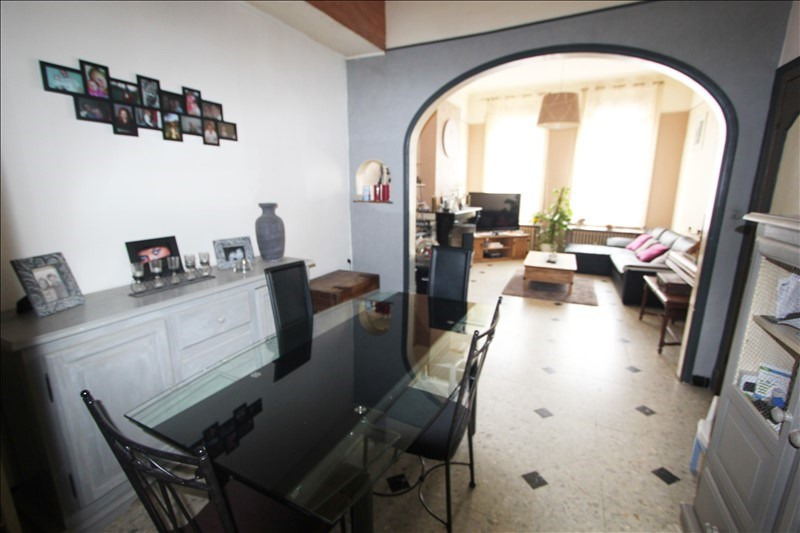 Vente maison / villa Douai 147 000€ - Photo 3