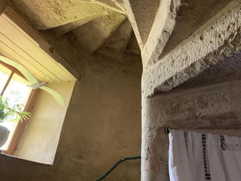 Vente maison / villa Picauville 313500€ - Photo 11
