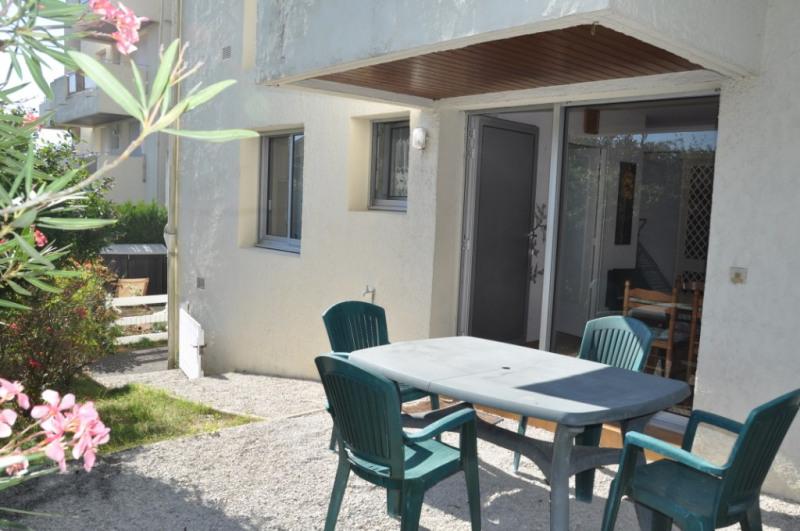 Vente appartement Royan 106700€ - Photo 1