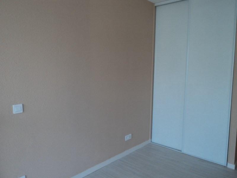 Rental apartment Rodez 435€ CC - Picture 7