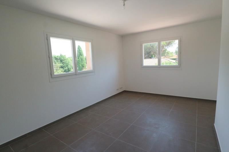 Продажa дом Roquebrune sur argens 289900€ - Фото 3