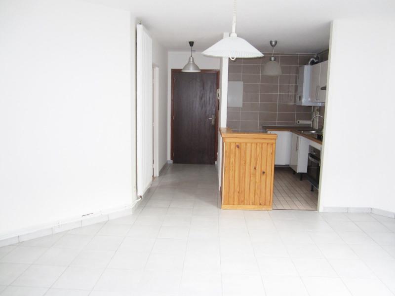Location appartement Morez 571€ CC - Photo 2