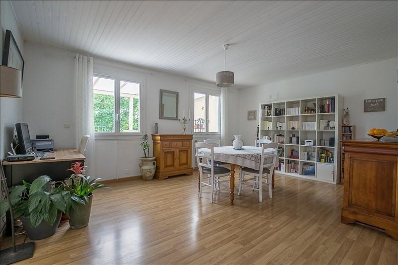 Vente maison / villa Puyricard 548000€ - Photo 3