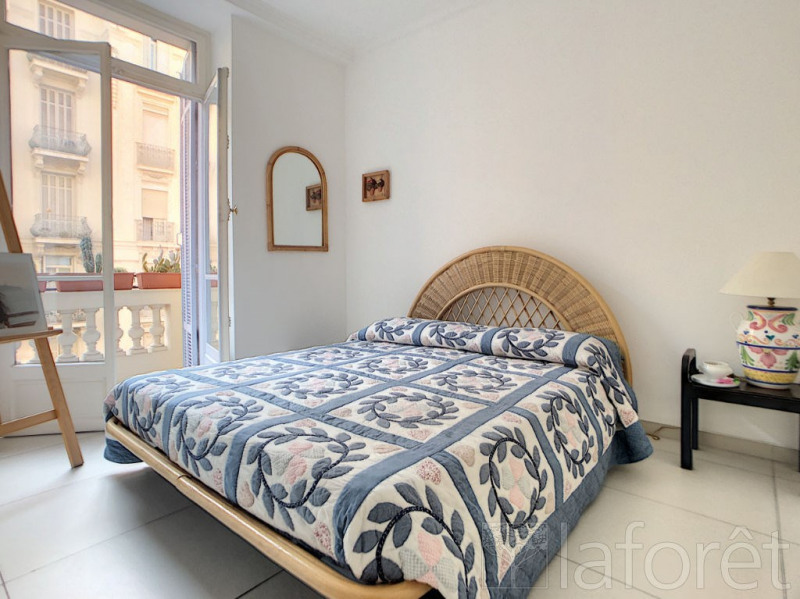 Vente appartement Menton 530 000€ - Photo 5