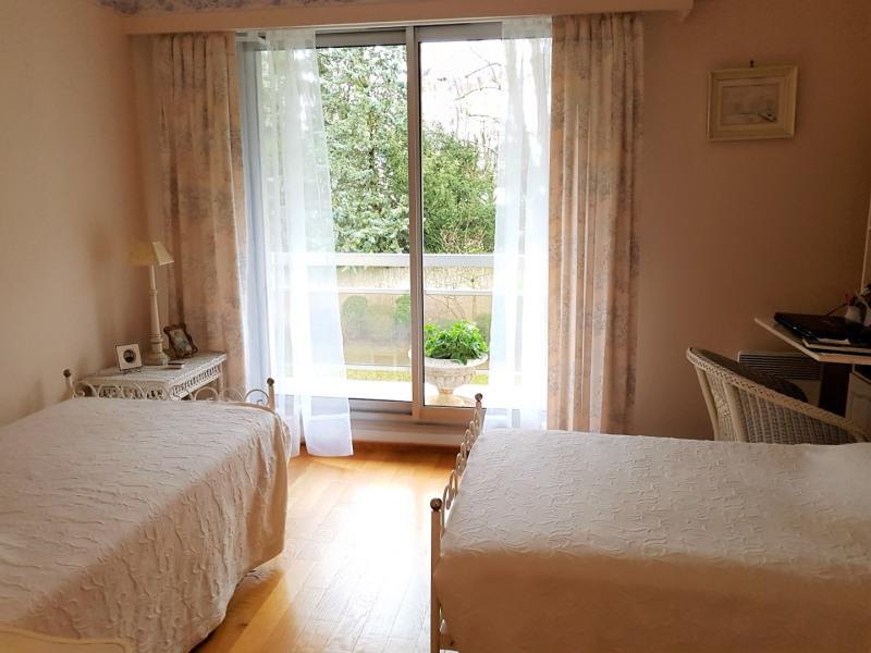 Vente appartement Montmorency 315000€ - Photo 7