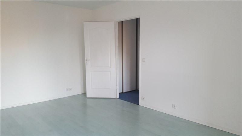 Rental apartment Annet sur marne 730€ CC - Picture 6