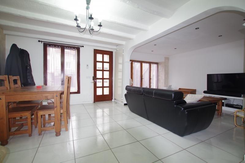 Sale house / villa Gagny 319000€ - Picture 3