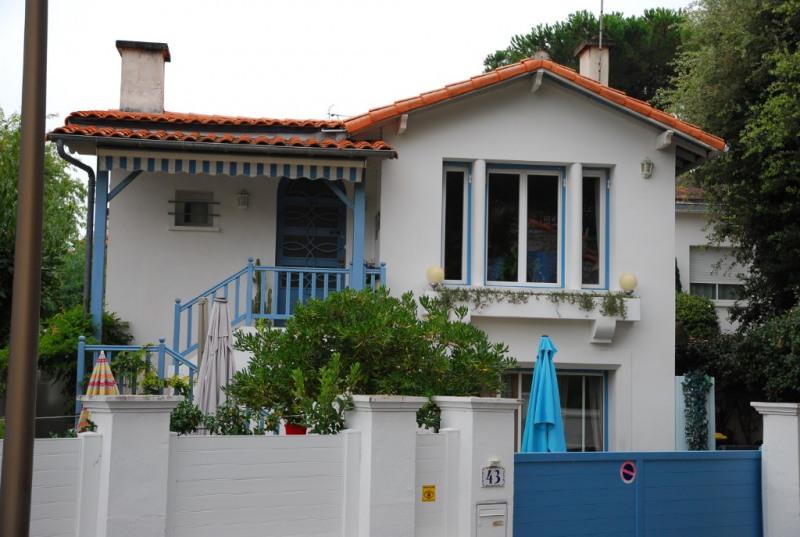 Sale house / villa Royan 350000€ - Picture 10
