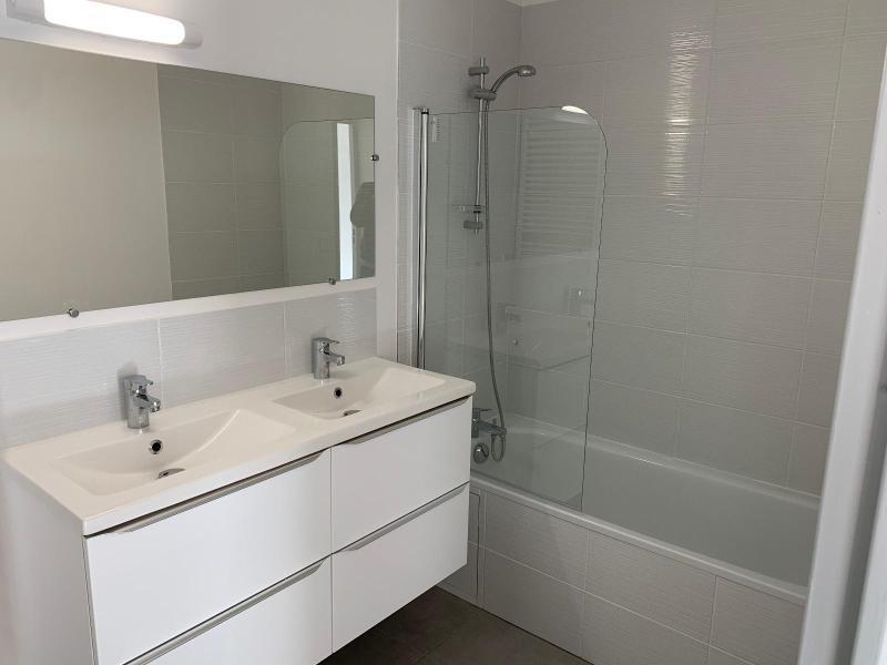 Verhuren  appartement Aix en provence 995€ CC - Foto 5