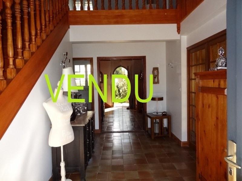 Verkoop  huis Chartres de bretagne 1€ - Foto 2