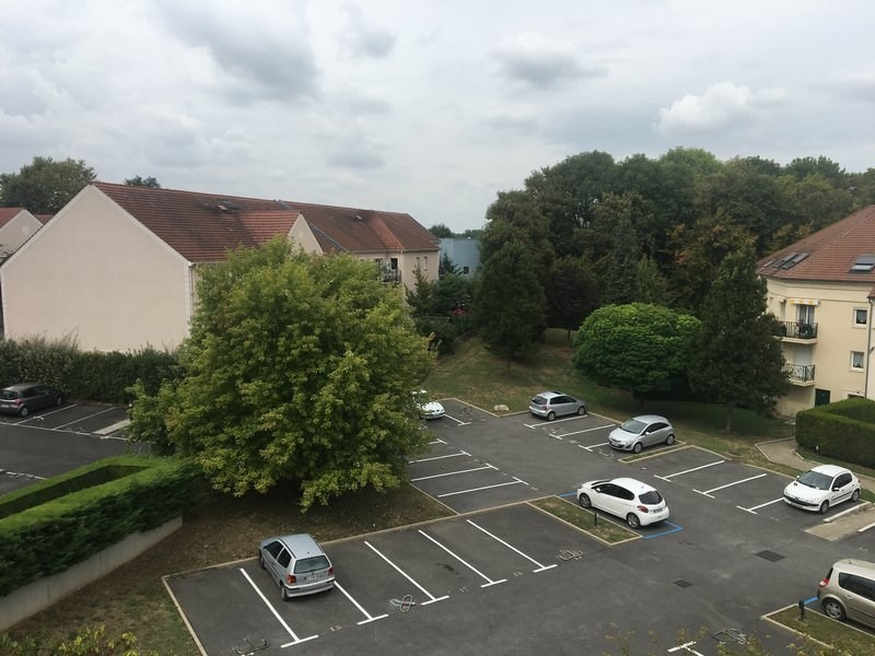 Vente appartement Claye souilly 229 000€ - Photo 4