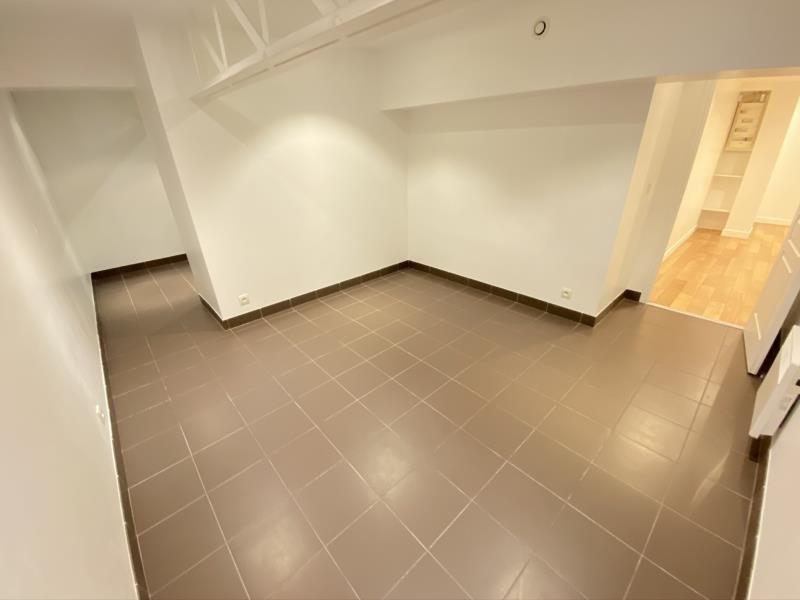 Sale loft/workshop/open plan Paris 20ème 925000€ - Picture 8