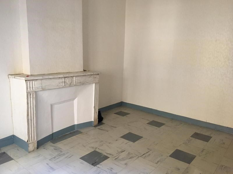 Location appartement Aix en provence 666€ CC - Photo 1