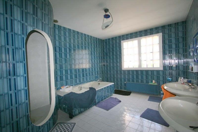 Vente de prestige maison / villa Fontainebleau 1349000€ - Photo 10