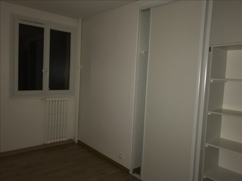 Location appartement St germain en laye 1 390€ CC - Photo 7