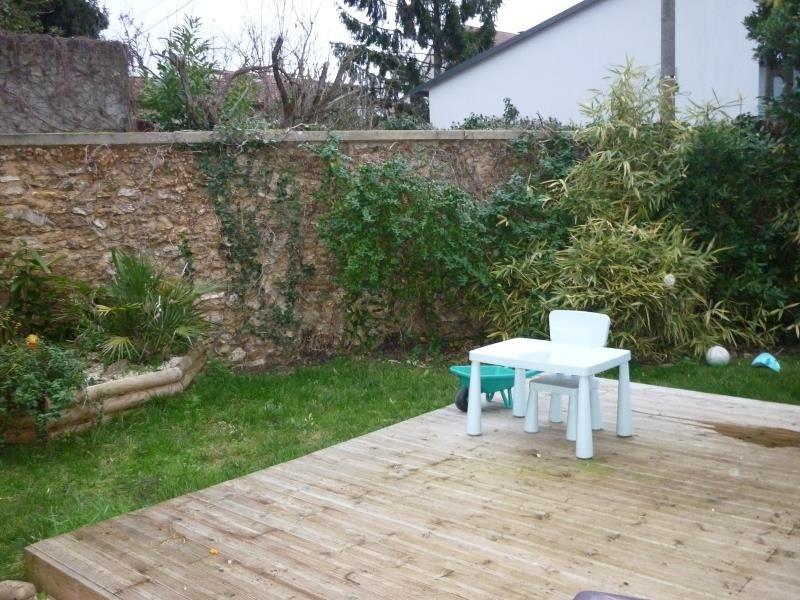 Vente maison / villa St leu la foret 399000€ - Photo 9