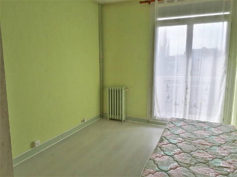 Sale apartment Meaux 152500€ - Picture 6