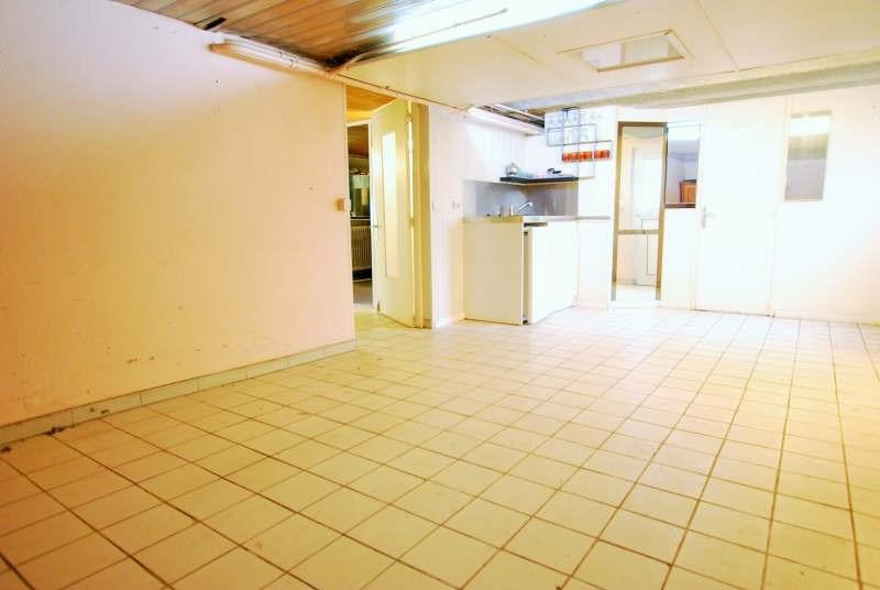 Verkauf haus Argenteuil 285000€ - Fotografie 7