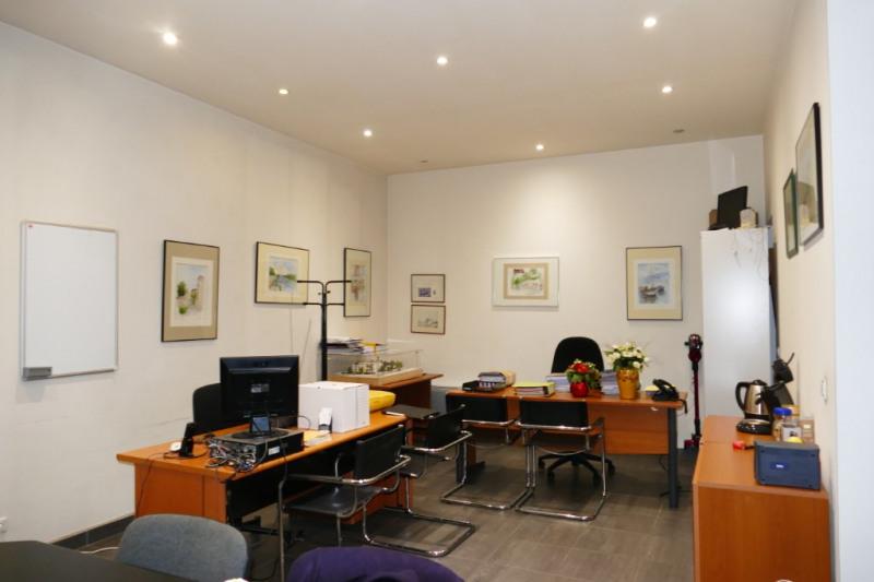 Sale empty room/storage Le vesinet 664000€ - Picture 6