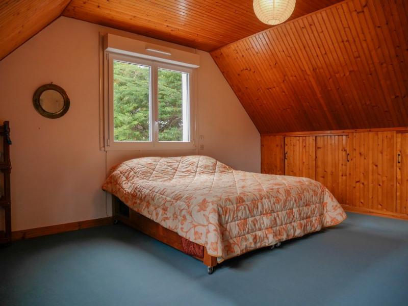 Vendita casa Bangor 472450€ - Fotografia 16