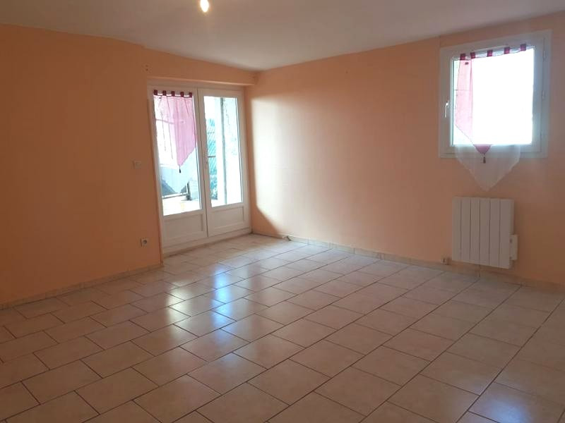 Rental house / villa Agen 550€ +CH - Picture 2