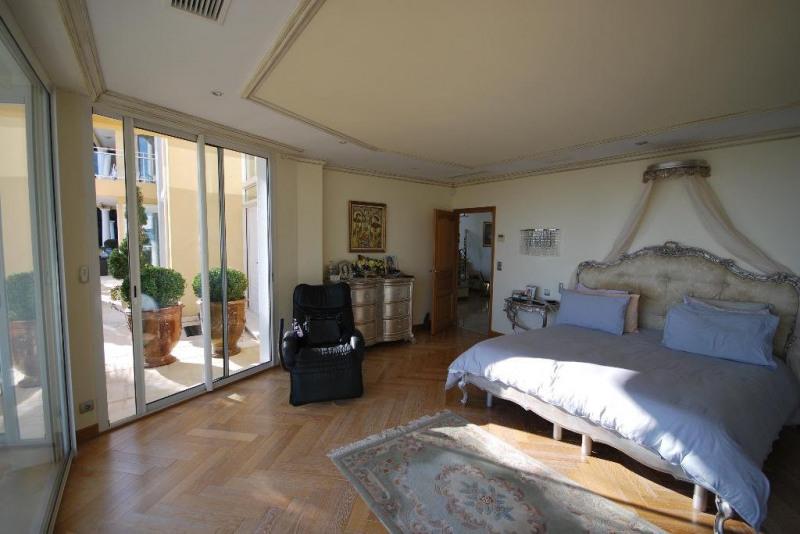 Verkoop van prestige  huis Golfe-juan 11500000€ - Foto 5