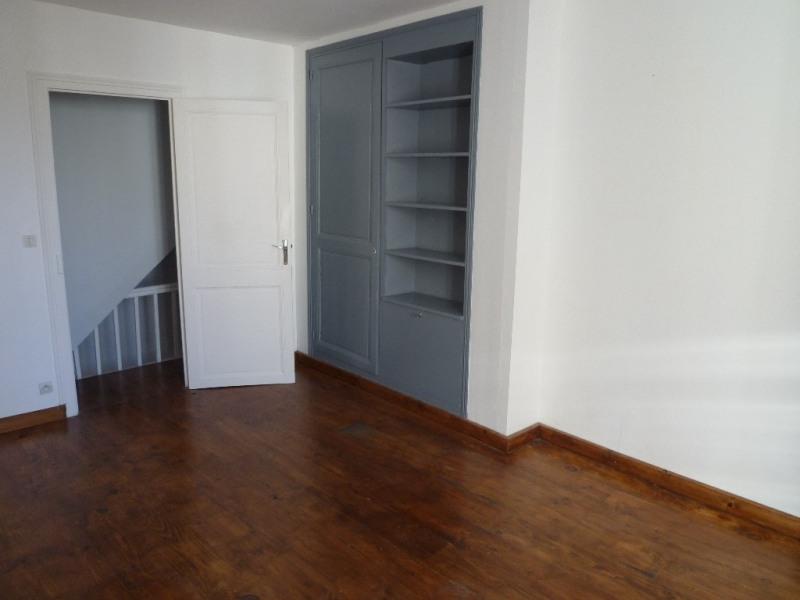 Venta  casa Cognac 116000€ - Fotografía 6