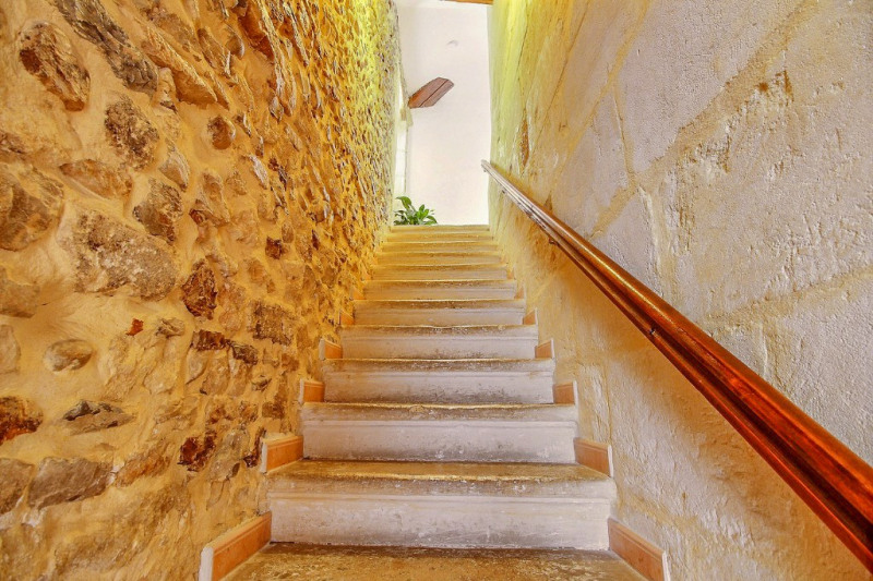 Location maison / villa Manduel 820€ CC - Photo 8