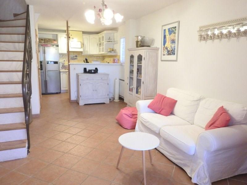Vendita casa Bormes les mimosas 292000€ - Fotografia 4