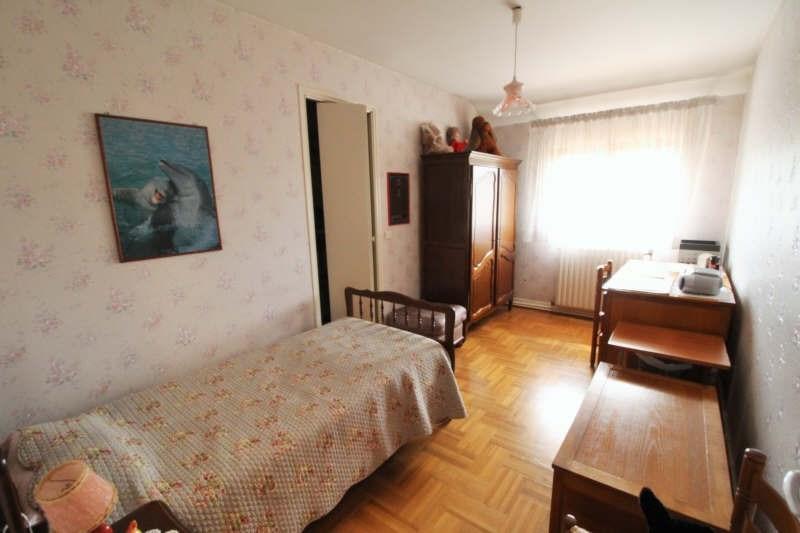 Vente maison / villa Bezons 451500€ - Photo 8