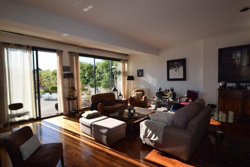 Vente de prestige maison / villa Le bouscat 1050000€ - Photo 3